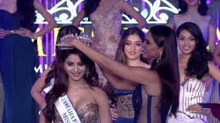 Yamaha Fascino Miss Diva 2015 : Episode 7