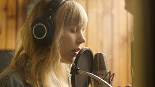 Daft Punk | Something About Us | Pomplamoose