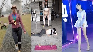 Tik Tok Trung Quốc ●Những video giải trí thư giãn và hài hước 2020 #2