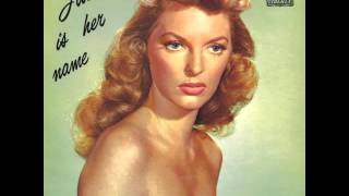 I'm In The Mood For Love - Julie London