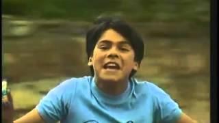 Comercial Quipitos Año 1994