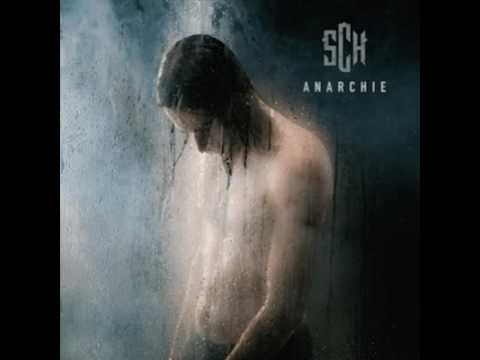 SCH - Neuer (Album Anarchie)