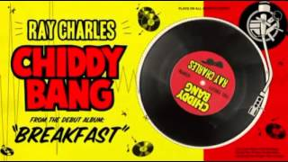 Chiddy Bang - Ray Charles [HQ]