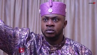Igberi Okun Latest Yoruba Movie 2020 Drama Starring Odunlade Adekola | Wunmi Ajiboye | Segun Ogungbe