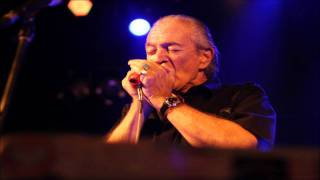 Charlie Musselwhite - .38 Special