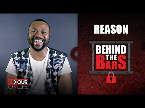 """Reason Decodes The Bars Behind His """"July Freestyle"""""""