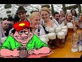 J'aime la bière c._René-Jean MICHEL