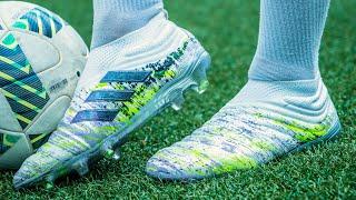 Dybala Schuhtest - Adidas Copa 20+ Review