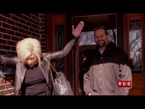 Long Island Medium Commercial (2013 - 2014) (Television Commercial)