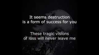 "Device - Out Of Line (feat. Serj Tankian & Terry ""Geezer"" Butler) Lyrics (HD)"