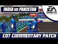 VIRAT DESTROYING PAKISTAN|| Enjoyable Innings || Ind VS Pak.
