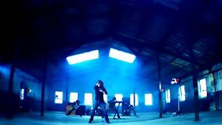 BORN OF OSIRIS - Now Arise (Official Music Video)