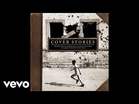 Hiding My Heart Lyrics – Adele