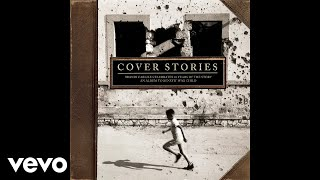 Adele - Hiding My Heart (From Cover Stories: Brandi Carlile Celebrates The Story) (Audio)