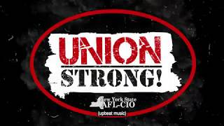Empower Union Workers!
