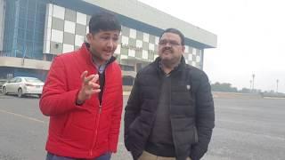 Mohammad Aamir The Cheater Once Again Turn His Back On Pakistan | Kohli vs Dhoni