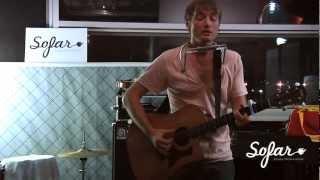 Tyler Lyle - Nashville | Sofar Los Angeles