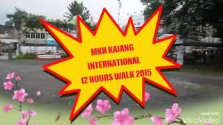 Mkh Berhad Malaysia Kajang