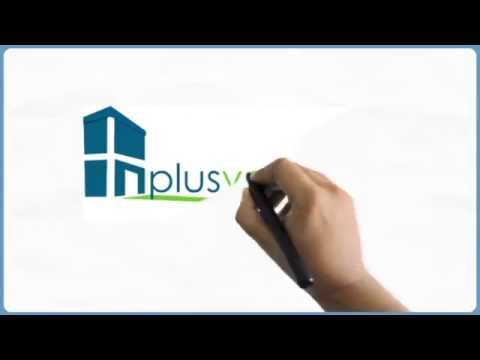 Videos from Plusvecinos