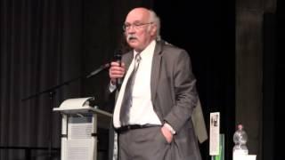 preview picture of video 'Werden Wohnnebenkosten, Immobilienpreise & Mieten für Normalbürger unerschwinglich?'