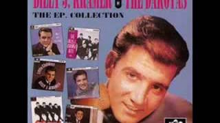 Billy J Kramer & The Dakotas - Bad To Me