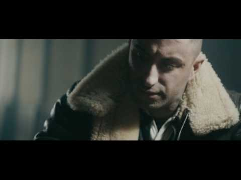 Broilers - »Keine Hymnen heute« (Offizielles Musikvideo)