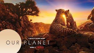 planet x documentary netflix - TH-Clip