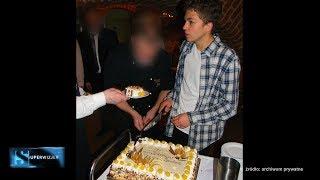 Czy to było samobójstwo? Tajemnica śmierci 19-letniego Jakuba (SUPERWIZJER TVN)