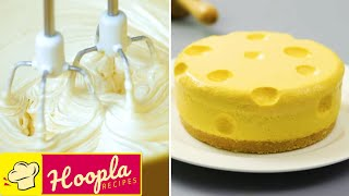Easy Homemade Dessert Ideas For Your Family! | So Yummy Dessert Tutorials You Need To Try Today