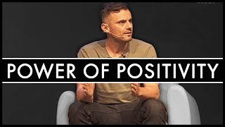 Focus On The Positive Thing In LIFE - Motivational Video | Gary Vaynerchuk