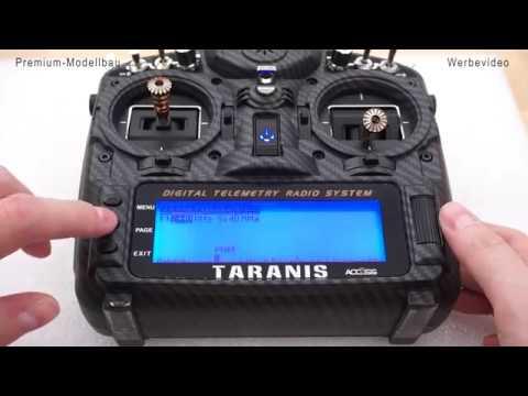 frsky-taranis-x9d-plus-se-2019-carbon-fiber--unboxing-und-kurzvorstellung-deutsch