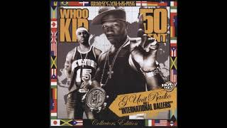 50 Cent Feat. Young Buck - Blood Hound (Live in Hawaii)