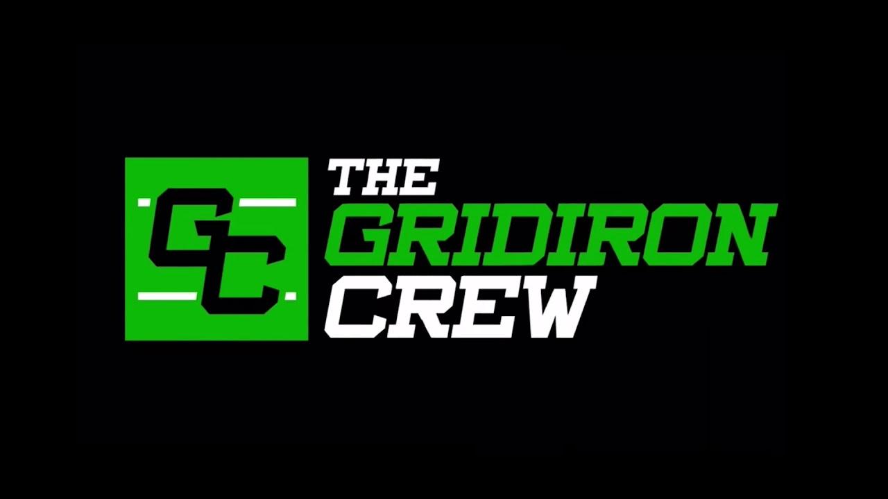 Parker Gregston: 2020 Pro Prospect Interview