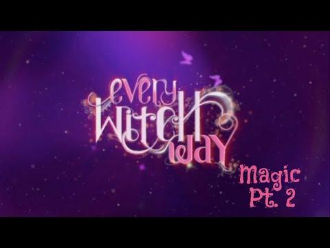 Майор и магия 32 серии скачать торрент