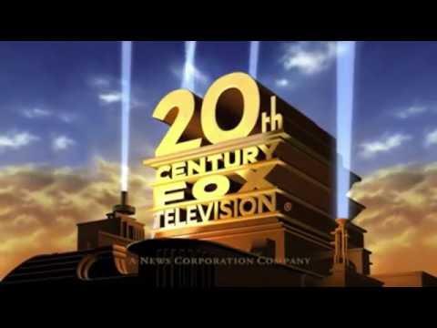 Mutant Enemy/Kuzui Enterprises/Sandollar Television/20th Century Fox Television (1999/2000) #3 letöltés