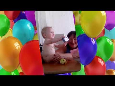 С Днем Рождения 51 Год