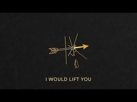 If 8 Were 9 (Lyric Video)