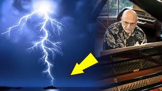 5 People Who Got Real Superpowers From Events!