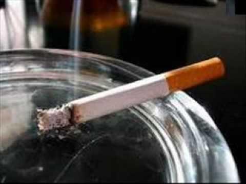 La dependencia alcohólica su tratamiento por los medios públicos