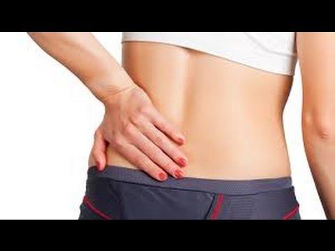 Elektrophorese für Gelenkschmerzen