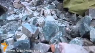Противостояние в Украине Обзор событий 25 01 2014   Киев Грушевского Майдан Беркут