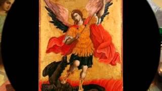 Иерархия Бога !!!