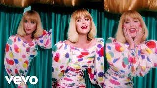 Katy Perry   Small Talk (Vídeo Vertical)
