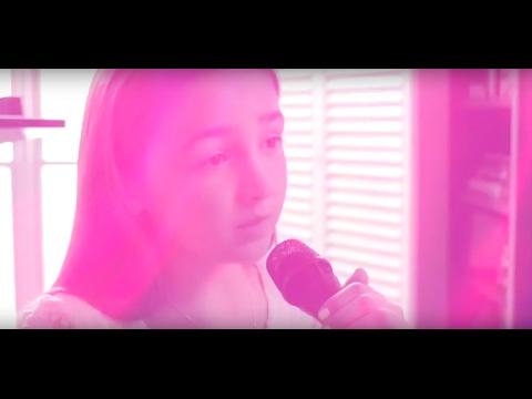 Cadyn Lexa Promo Video