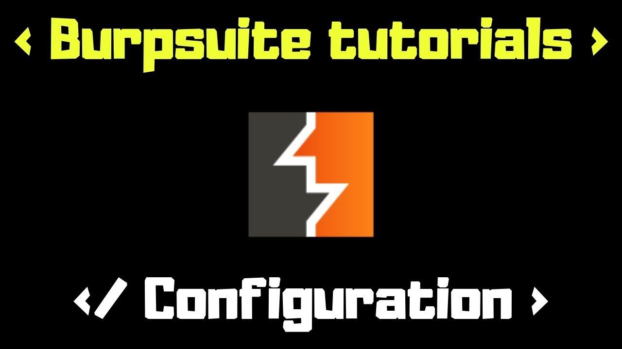 2C_PB2cEOkI/default.jpg