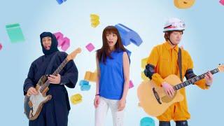 いきものがかり『Sweet!Sweet!Music!』MusicVideo-ShortVer.-