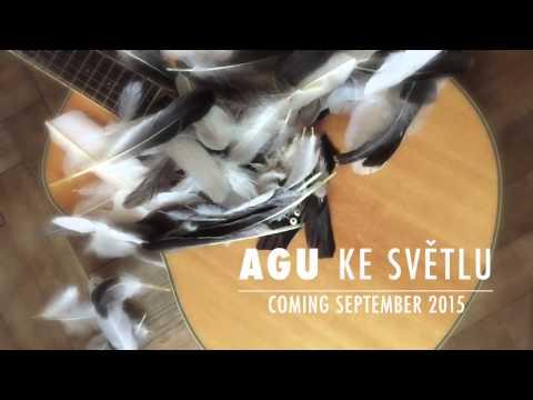 AGU - AGU - Album teaser II