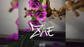 Zae France - T.L.C (Explicit)