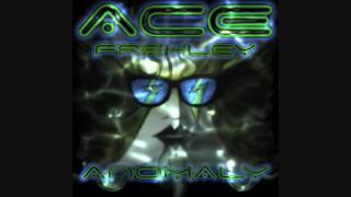 Fox On The Run - Ace Frehley