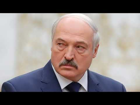 Беларусь может повторить судьбу Украины
